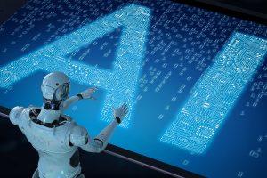 معرفی هوش مصنوعی