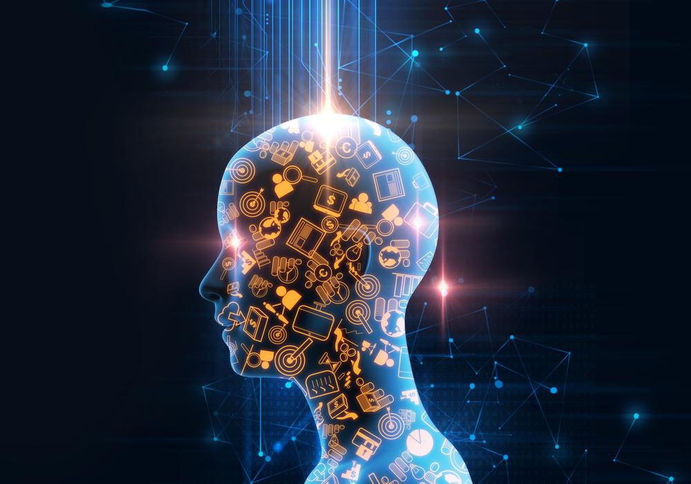 کاربردهای AI?