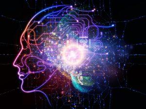 معرفی شاخههای هوش مصنوعی