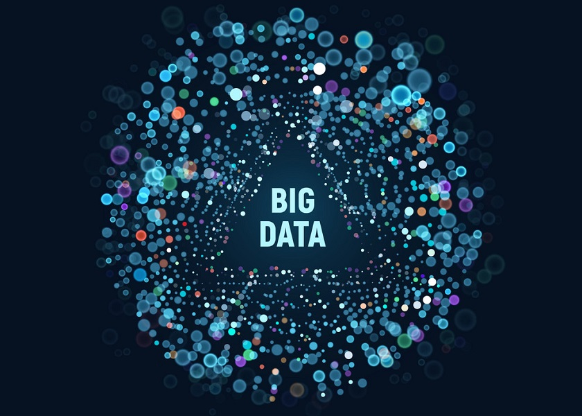 کلان دادهها
