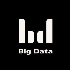 مدیریت دادههای حجیم