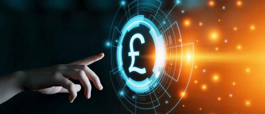 آشنایی با تکنولوژی های مختلف مالی