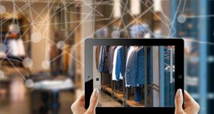 اینترنت اشیا در تجارت الکترونیک