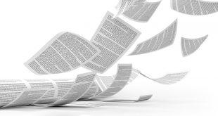 روشی برای خواندن مقالات علمی