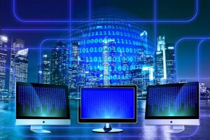 قابلیت اعتماد در شبکه ها