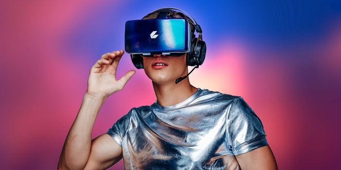 تکنولوژیهای واقعیتافزوده