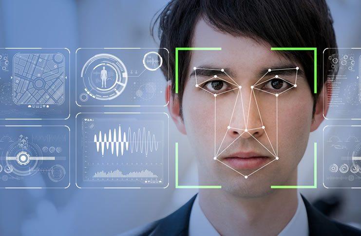 امنیت و تشخیص چهره
