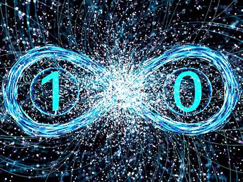 جایگاه رایانش کوانتومی در امنیت اطلاعات
